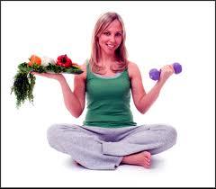 γυναικα διατροφη