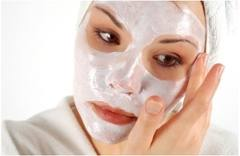 Yogurt-Face-Mask-for-All-Skin-Types