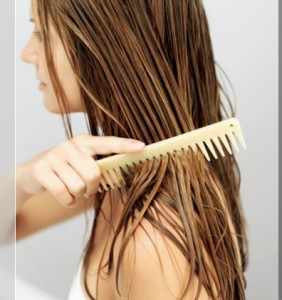 hair-xtena