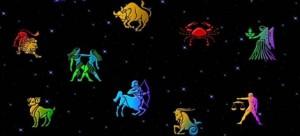 zwdia-astrologia-symbola-660