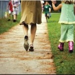 woman_and_kid_walking