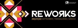 reworks2013