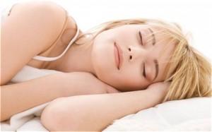 sleep-and-rest