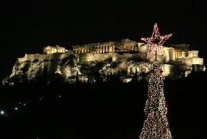 xristougenna-akropoli