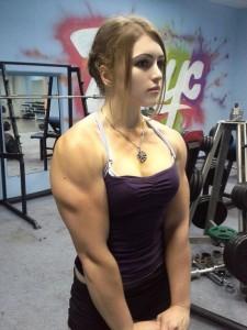 Yulia-Viktorovna-Vins_2