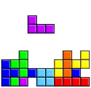 tetris-blocks