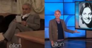 EllenDeGeneres-Mprousko