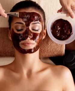 dark-choc-facemask-249x300