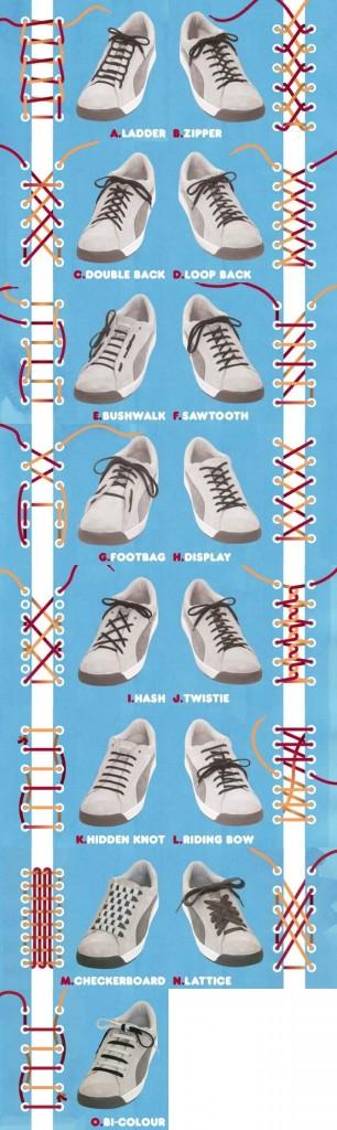 15Ways-to-Tie-Sneakers