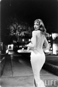 jessica-rabbit-Vikki-Dougan4